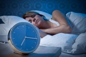 Pandorma hygiène du sommeil